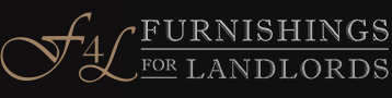 F4L – Furnishings For Landlords